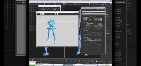 format video nintendo 3ds how to render a video to avi format using 3ds max