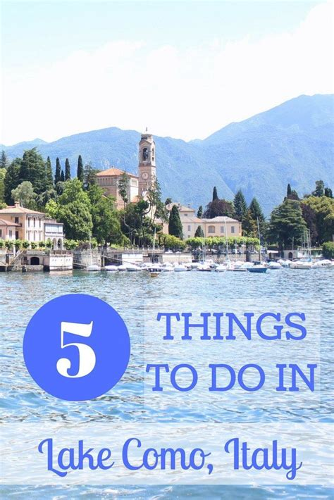 best places to stay around lake como 642 best images about italy on rome italy