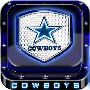 dallas cowboys live wallpaper apk dallas cowboys live wallpaper free android app market
