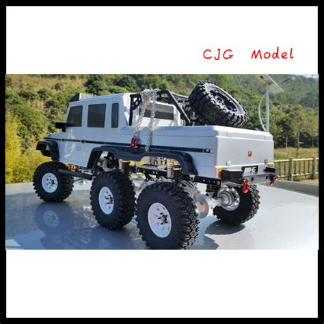 rc truck sales used 6x6 trucks for sale used 6x6 trucks for sale products