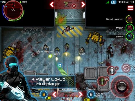 sas 3 mod apk sas assault 4 mod apk unlimited money unlocked