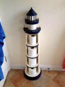 nautical decorations for the home 40 nautical decoration ideas for your home bored