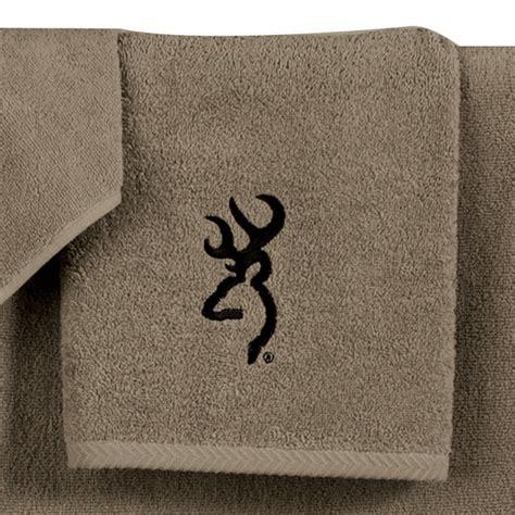 Browning Buckmark Bathroom Accessories Browning Buckmark Camo Bathroom Decor Browning Buckmark Towel Camo Trading