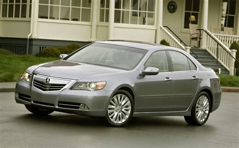 how petrol cars work 2011 acura rl parental controls image 2011 acura rl size 1024 x 637 type gif posted on december 14 2010 7 49 pm