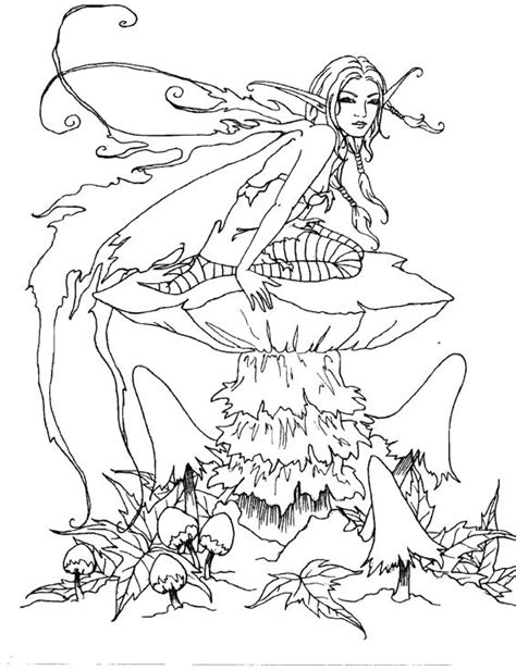 whimsical world 3 coloring book mythical sweetness fairies mermaids dragons and more books artist brown myth mythical mystical legend