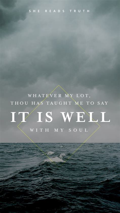 wallpaper for iphone verse she reads truth iphone wallpaper mercy pinterest