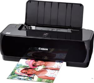 reset ip1300 printer resetter canon ip1200 ip1300 ip1600 ip1700 ip1800