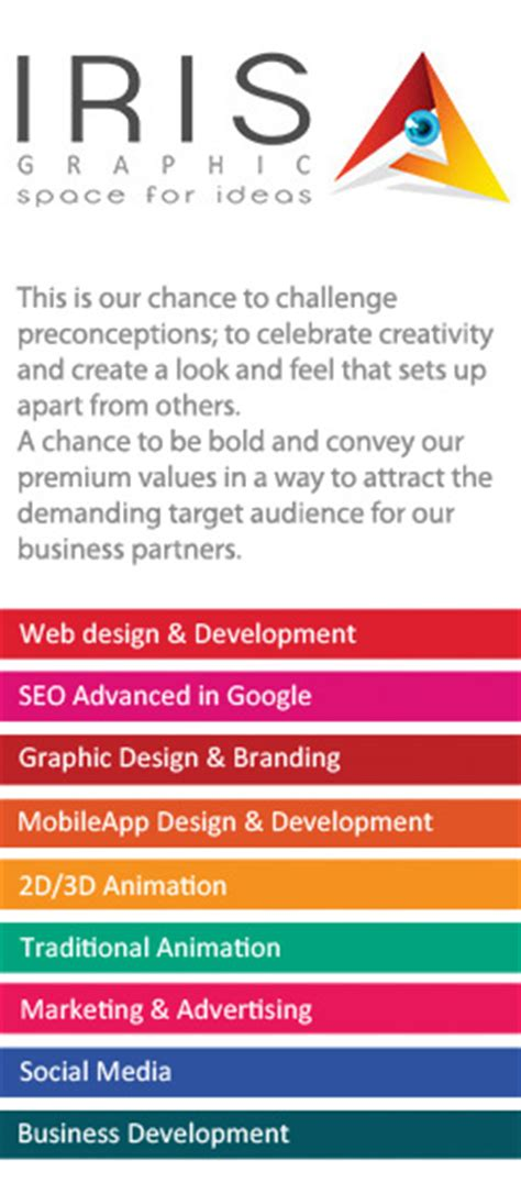 layout artist jobs in south africa 6 best images of advertising graphic design jobs iris