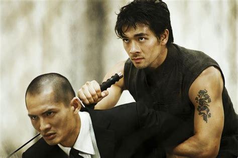 filme stream seiten warrior yamakasi 2 die samurai der moderne dvd oder blu ray