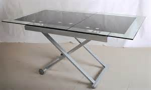 Glass Folding Dining Table China Glass Folding Dining Table China Glass Folding Dining Table Glass Folding Table
