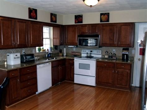 old kitchen cabinets ideas decoration and craft ideas for old kitchen cabinets