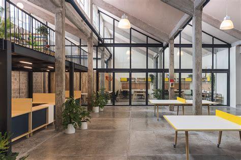 Log Homes Floor Plans With Pictures mezzanine floor 187 retail design blog