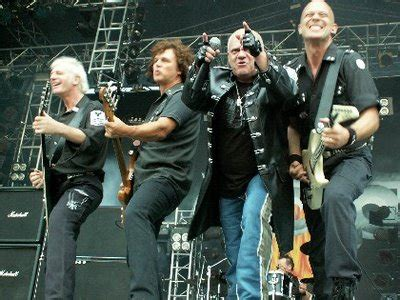 accept band  accept discography  mp