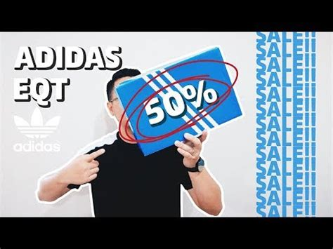 adidas eqt 1 2 harga review on bahasa indonesia