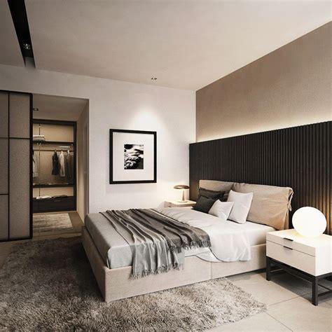 interior design sa semi  penang malaysia master bedroom