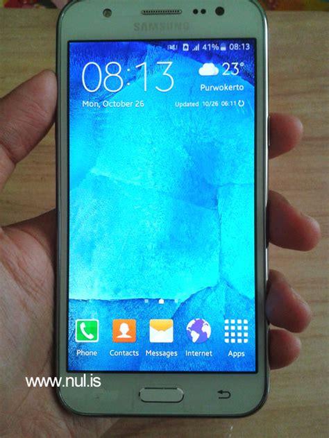Pelindung Layar J5 Samsung Galaxy J5 Review Singkat Dan Spesifikasi