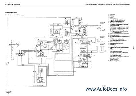 Shop Manual Komatsu Wa150 5 komatsu wa380 3 wheel loader service repair workshop manual servicemanualsrepair