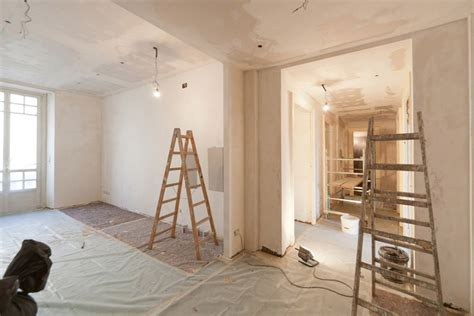 ristrutturazione appartamenti ristrutturare casa prontointerventoitalia