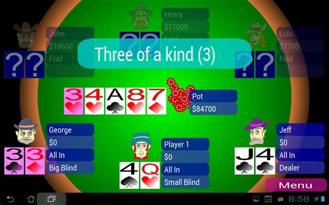holdem apk offline holdem android apps on play