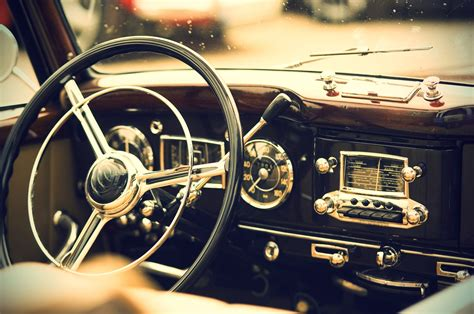 Classic Car Wallpaper Settings Cool by 1000 Amazing Classic Photos 183 Pexels 183 Free Stock Photos