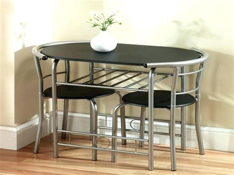 space saver kitchen table and chairs space saving kitchen table best dining set of page 2 sets