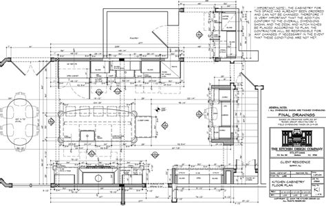 The Kitchen Design Company by Perfect Kitchen Construction Drawings Kitchen Design Company