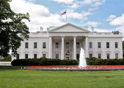 white house dc washington dc cus university of the potomac
