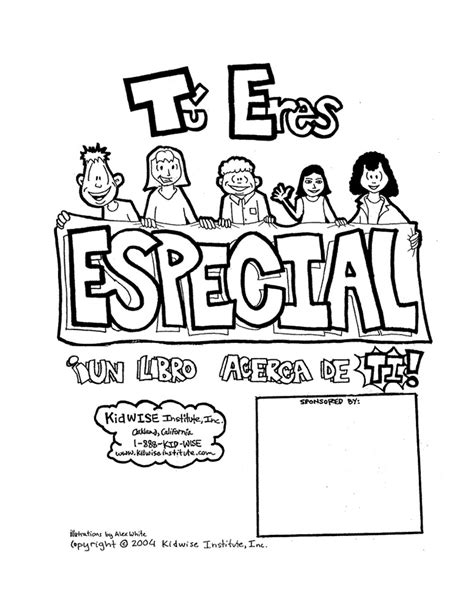 printable coloring pages in spanish bible spanish coloring pages free printable spanish