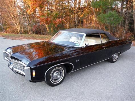 67 impala for sale 1000 ideas about 67 impala for sale on