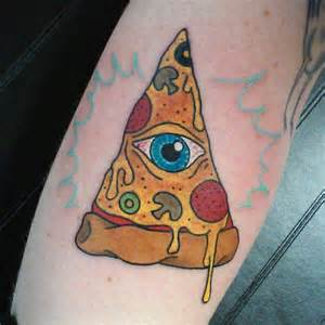 illuminati tattoo illuminati tattoo apps directories