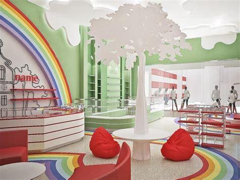 interior design for kids interior design children s clothing store misc
