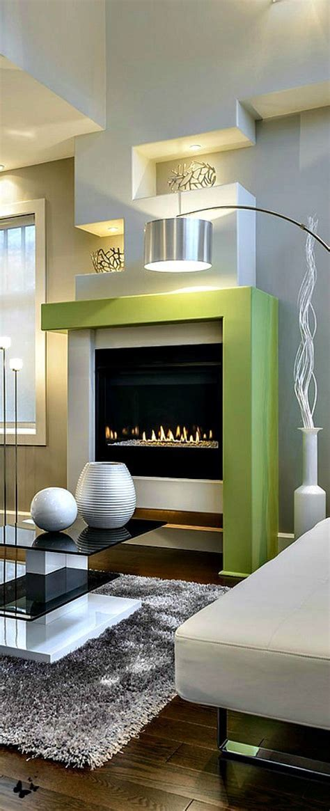 25 stunning fireplace ideas to 25 stunning fireplace ideas to