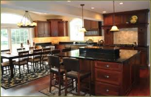 cherry kitchen cabinets with granite countertops cherry kitchen cabinets with black granite countertops