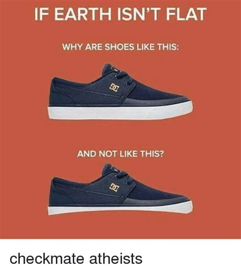 why you must be a with shoes like that 25 best memes about shoes shoes memes