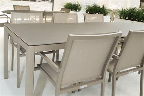 table jardin alu verre table de jardin alu verre jsscene des id 233 es int 233 ressantes pour la conception de des