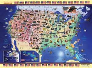 usa map jigsaw level two map of usa jigsaw puzzle images