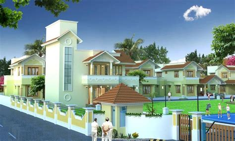 house compound designs pictures house compound wall design photos