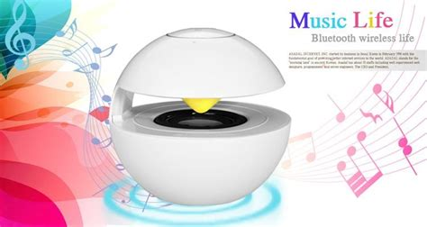 Colorful Led Bluetooth Touch Speaker Tf Card Microphone Murah 1 colorful led bluetooth touch speaker tf card microphone bt 118 golden jakartanotebook