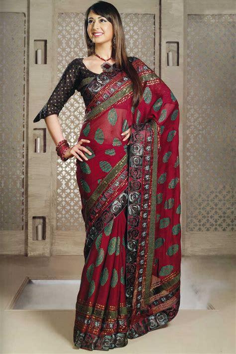 indian saree mehndi designsmehndi designs