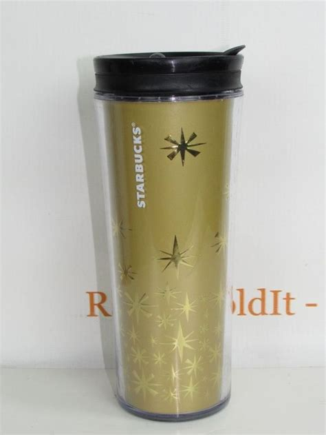 starbucks doodle travel mug 1000 ideas about coffee on frogs tree