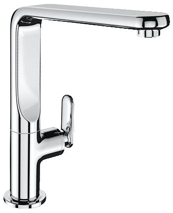 grohe kitchen faucet installation grohe kitchen faucets veris price and review