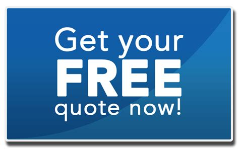 Get Your Free Cma Today Craftsmanship Quality Quotes Quotesgram