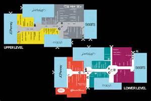paramus park mall map clubmotorseattle