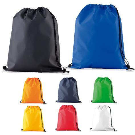 Bags Sporty sporty bag aspen