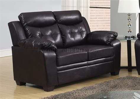 rana furniture sofa bed rana furniture wesley reclining sofa u0026 loveseat