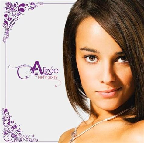 alizée fifty sixty aliz 233 e fifty sixty blogodisea