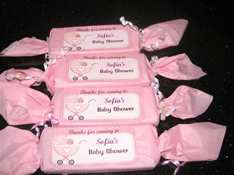 How To Prepare Baby Shower by Preparing Baby Shower Prizes Liviroom Decors