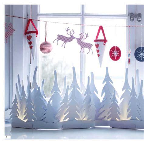 candelabros ikea precios navidad en ikea decoraci 243 n sueca decoraci 243 n n 243 rdica y