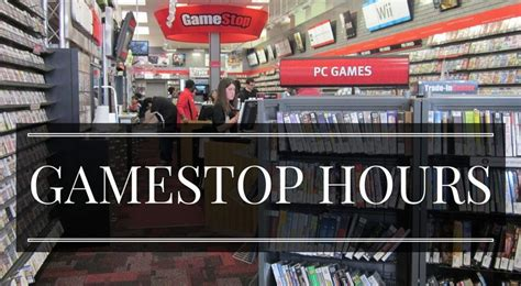 gamestop new years hours gamestop hours new years day 28 images gamestop to on