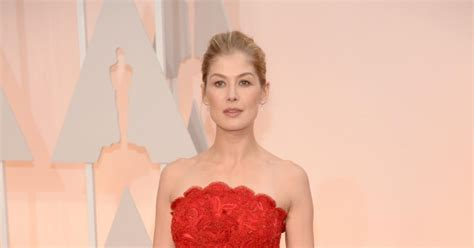 rosamund pike rankings opinions lists rankings about reese witherspoon photos oscars 2015 best and worst